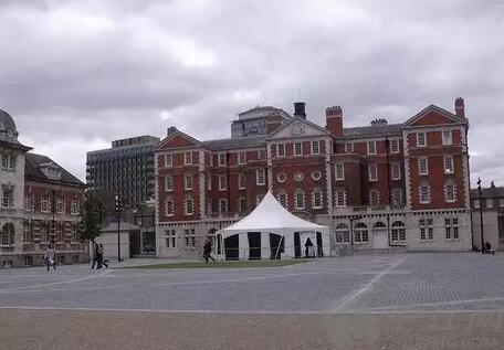 英国伦敦艺术大学申请常见问题大盘点
