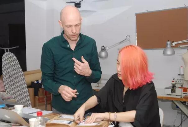 什么是艺术设计预科?