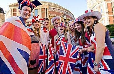 英国艺术生留学的前期准备