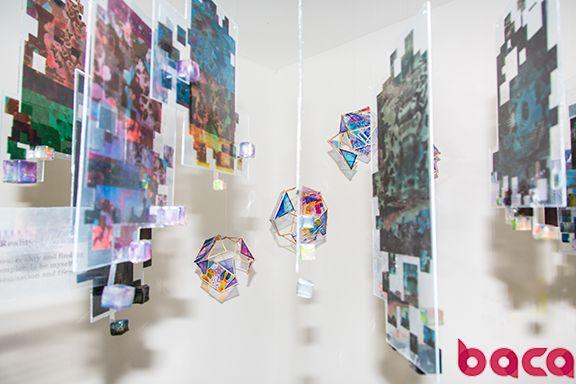 中高考之后的艺术留学:BACA国际艺术高中学生采访实录之李同学