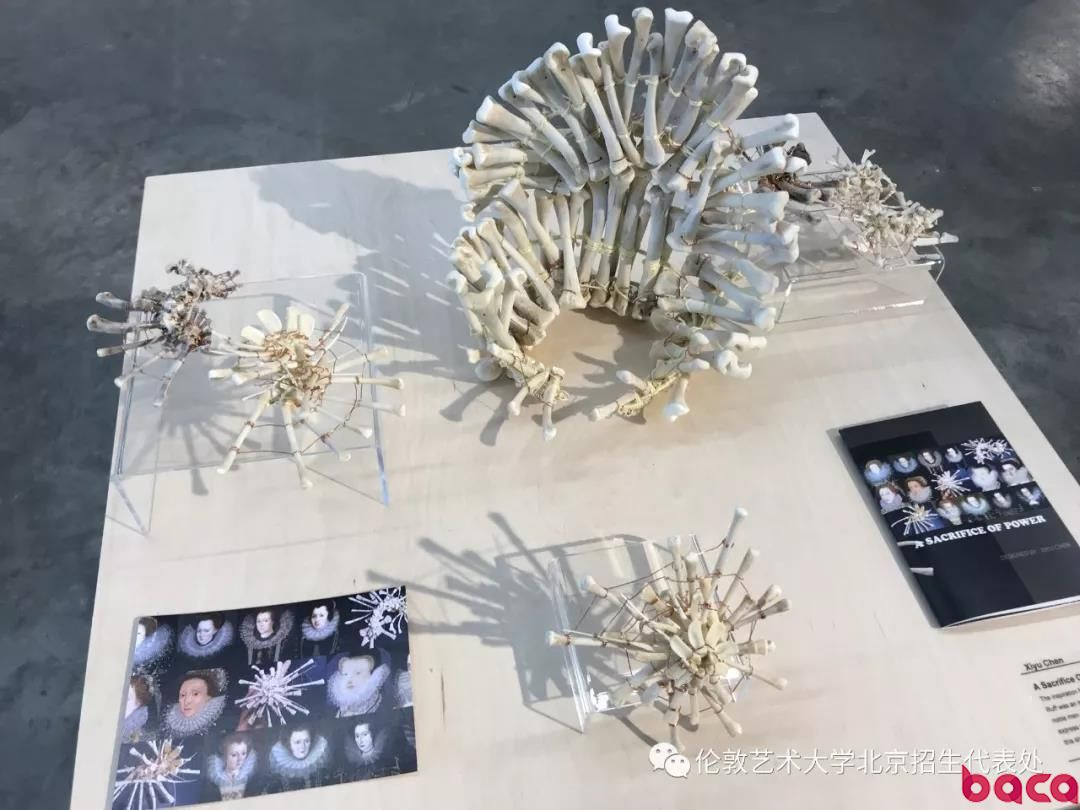 家具3d设计 坎伯韦尔学院3D设计专业 珠宝3d设计
