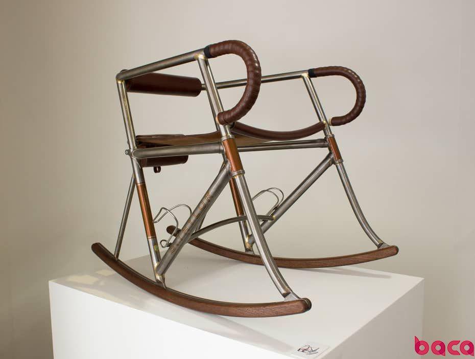 家具3d设计 坎伯韦尔学院3D设计专业 3d创意设计