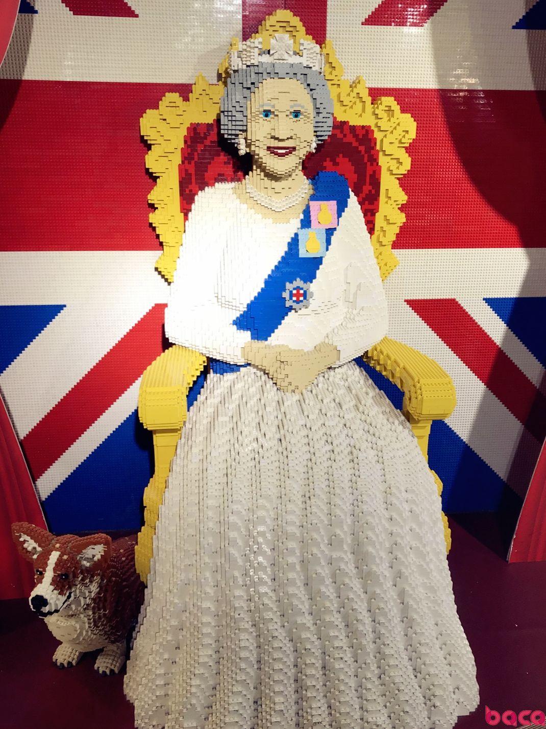 伦敦游学 英国短期游学 暑假英国游学