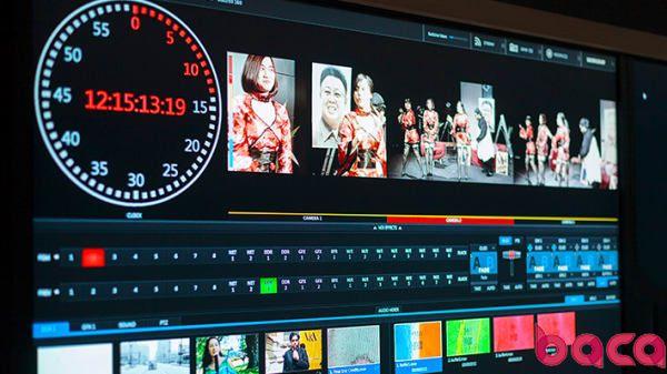 伦敦传媒学院中的电视专业 伦敦艺术大学课程解锁