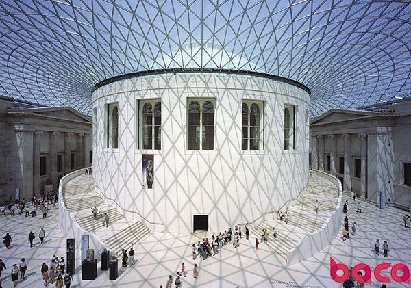 英国游学价格 英国短期游学 伦敦艺术大学课程