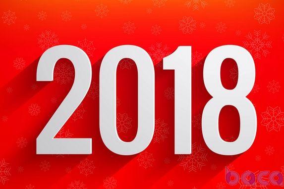 BACA大事记盘点:2018精彩瞬间回顾