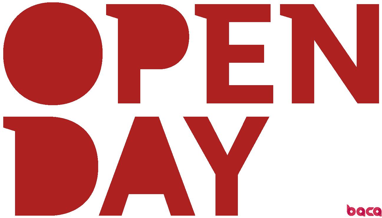 3月8日BACA国际艺术教育中心开放日邀请!
