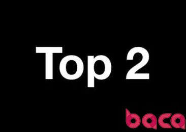 TOP 2!2019年伦敦艺术大学世界排名第二位 | BACA资讯