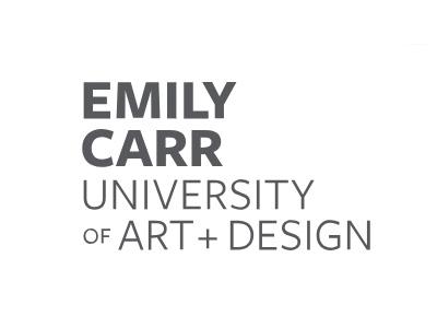艾米丽卡尔艺术与设计大学