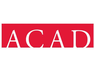 阿尔伯塔艺术设计学院