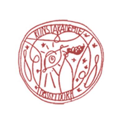 杜塞尔多夫艺术学院