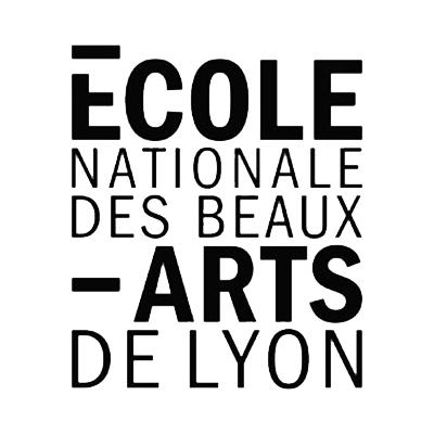 法国里昂国立美术学院