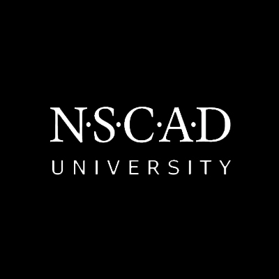 新斯科舍艺术与设计大学