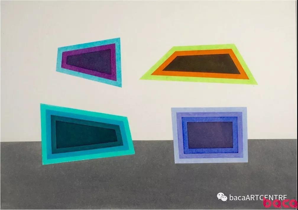 北京小众艺术馆攻略 BACA艺术中心旮旯空间