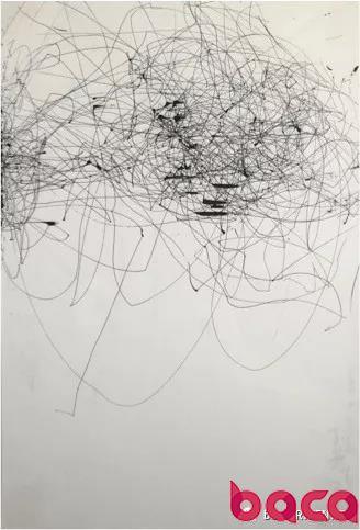 BACA艺术中心旮旯空间 英国当代艺术家联展