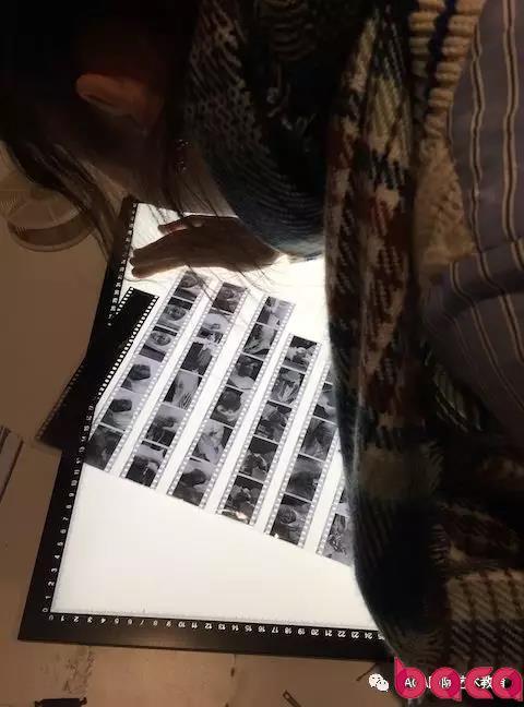 摄影暗房使用注意事项 北京国际艺术高中