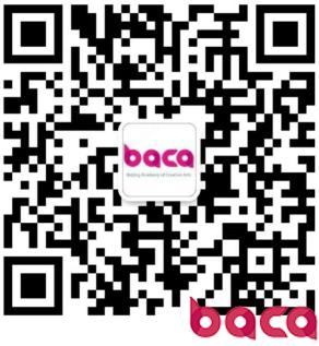 申请伦敦艺术大学本科平面设计 UAL北京现场面试录取