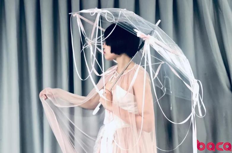 伦敦艺术大学本科申请成功 wimbledon本科戏服设计