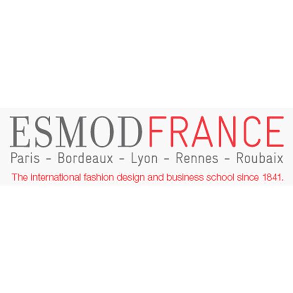 巴黎高级时装学院