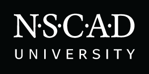 新斯科舍艺术和设计大学