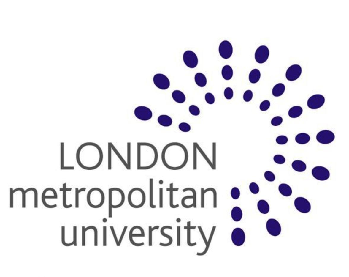 伦敦城市大学