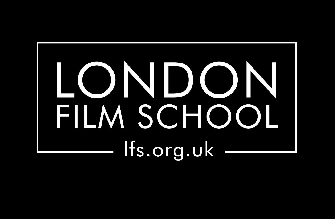 伦敦电影学院