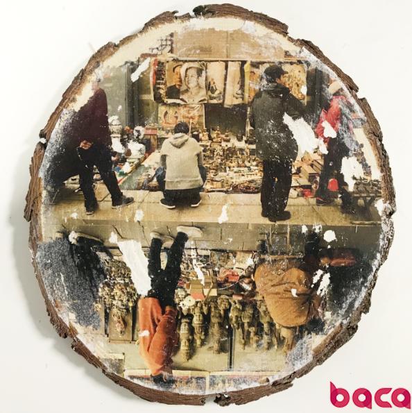 中高考后择校英美留学 BACA十一年级国际艺术高中