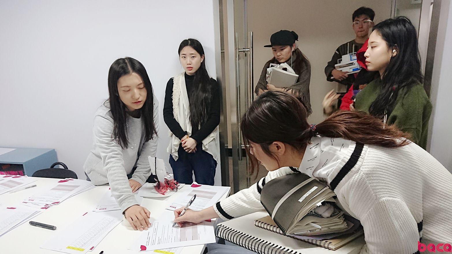 国际艺术高中该如何选择?  |BACA资讯