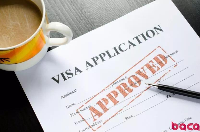 2020PSW签证恢复