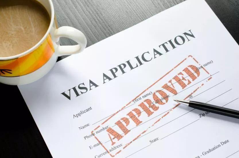 时隔八年PSW签证再次归来!留英可获两年工作签   BACA资讯