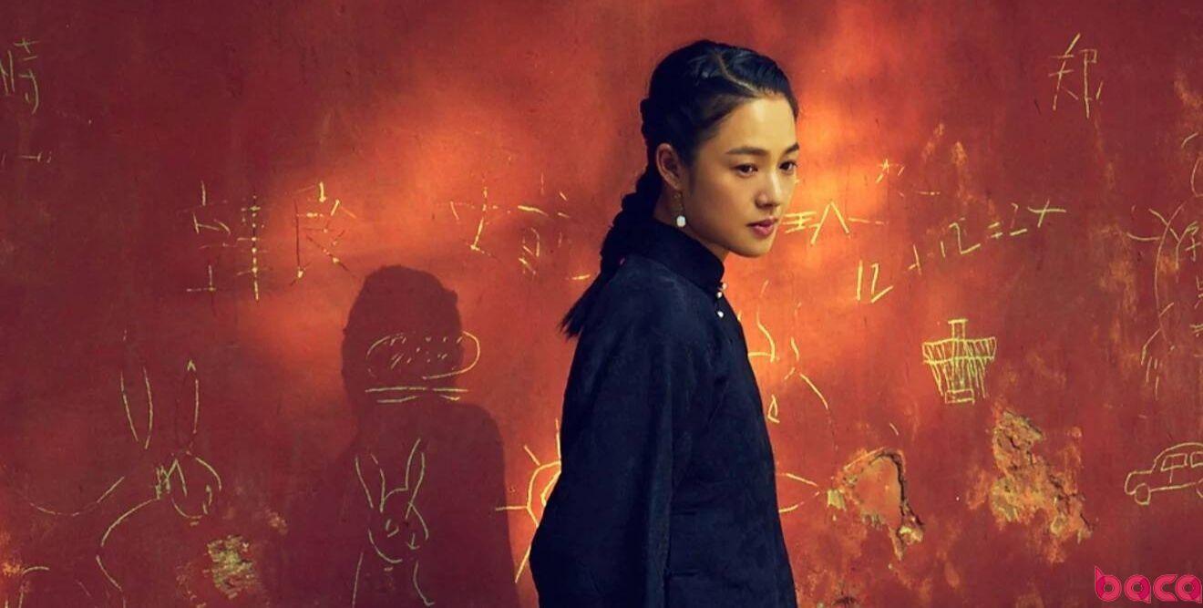 Uma_Wang服装设计师