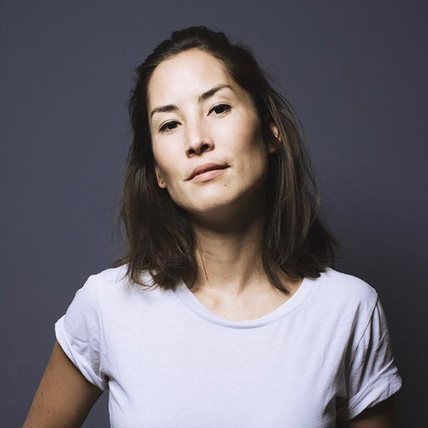 Sakura Fischer