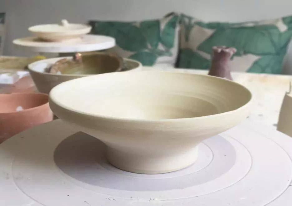 [短期课程] 探索陶瓷艺术 |BACA艺术中心