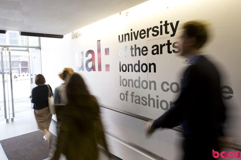 2020英国艺术大学前十院校汇总-(上篇)|BACA资讯