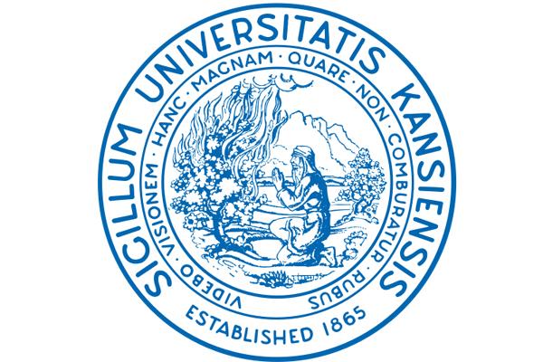堪萨斯大学
