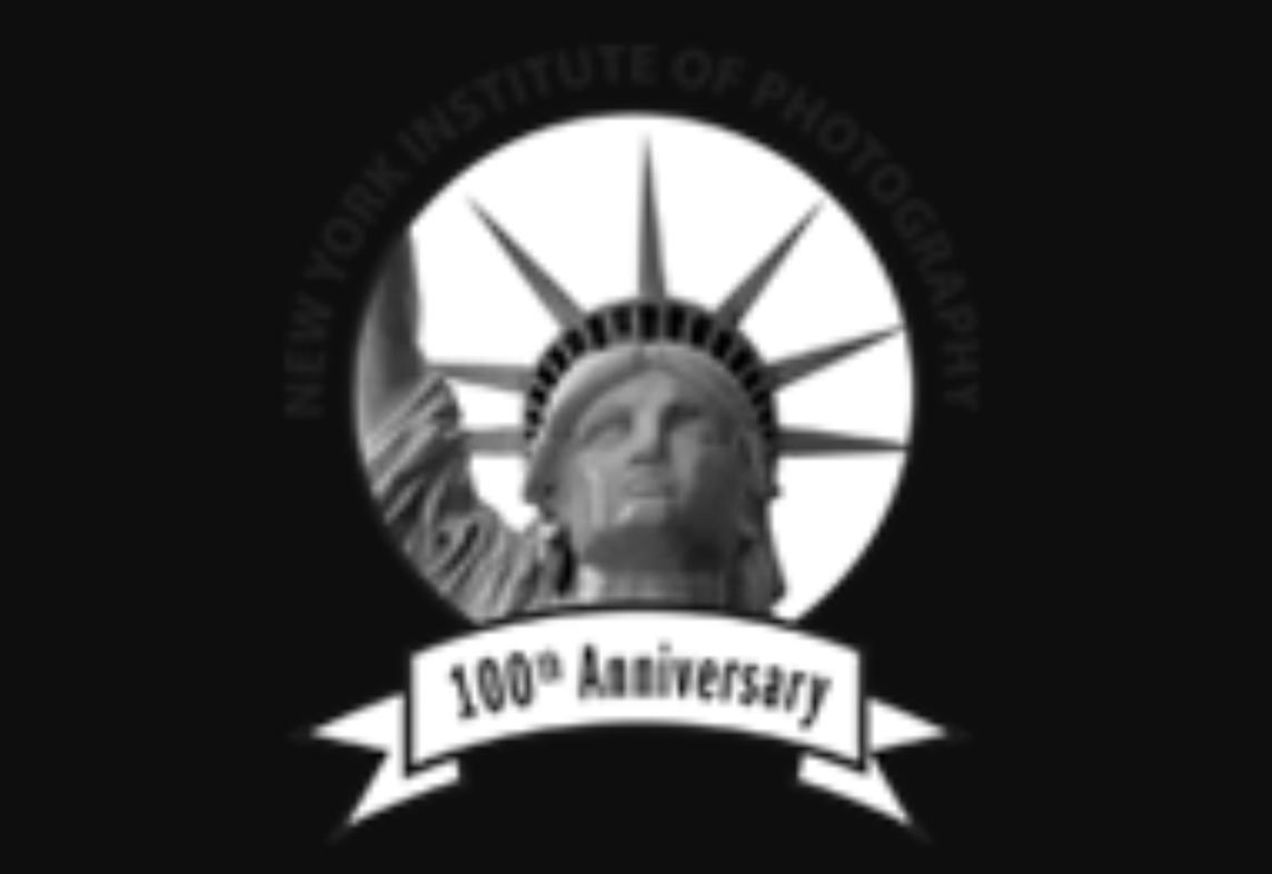 美国纽约摄影学院