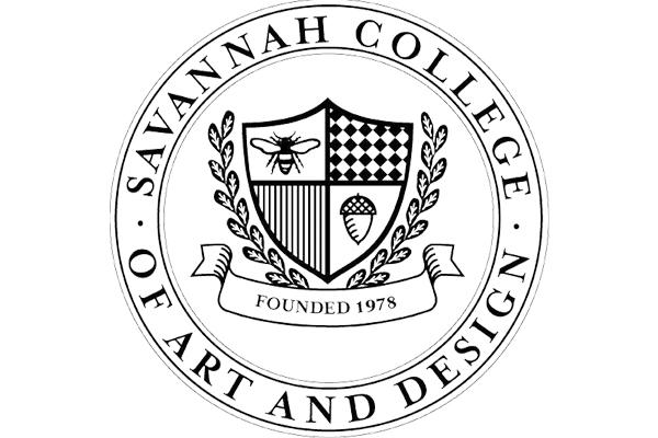 美国萨凡纳艺术与设计学院