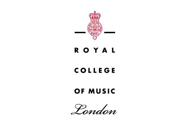 皇家音乐学院