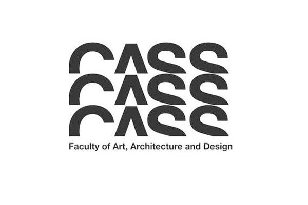 卡斯艺术建筑与设计学院