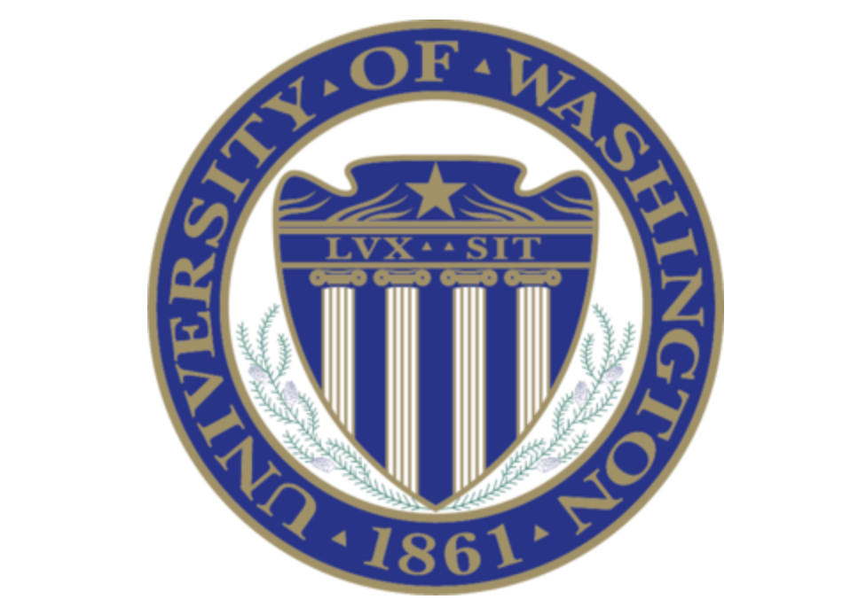 华盛顿大学音乐学院