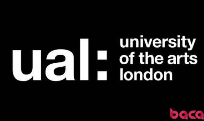 【最新通知】伦敦艺术大学致学生的一封信  |BACA咨询