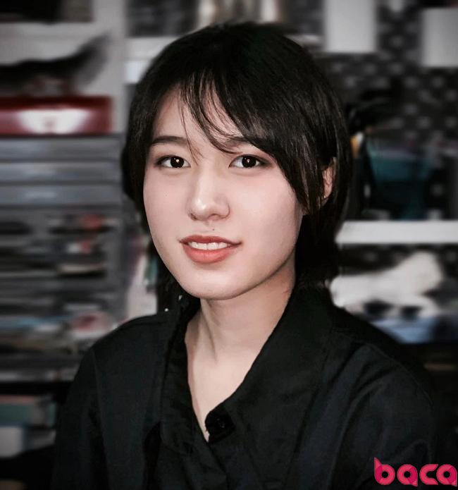 BACA国际艺术高中学生家长采访|BACA资讯
