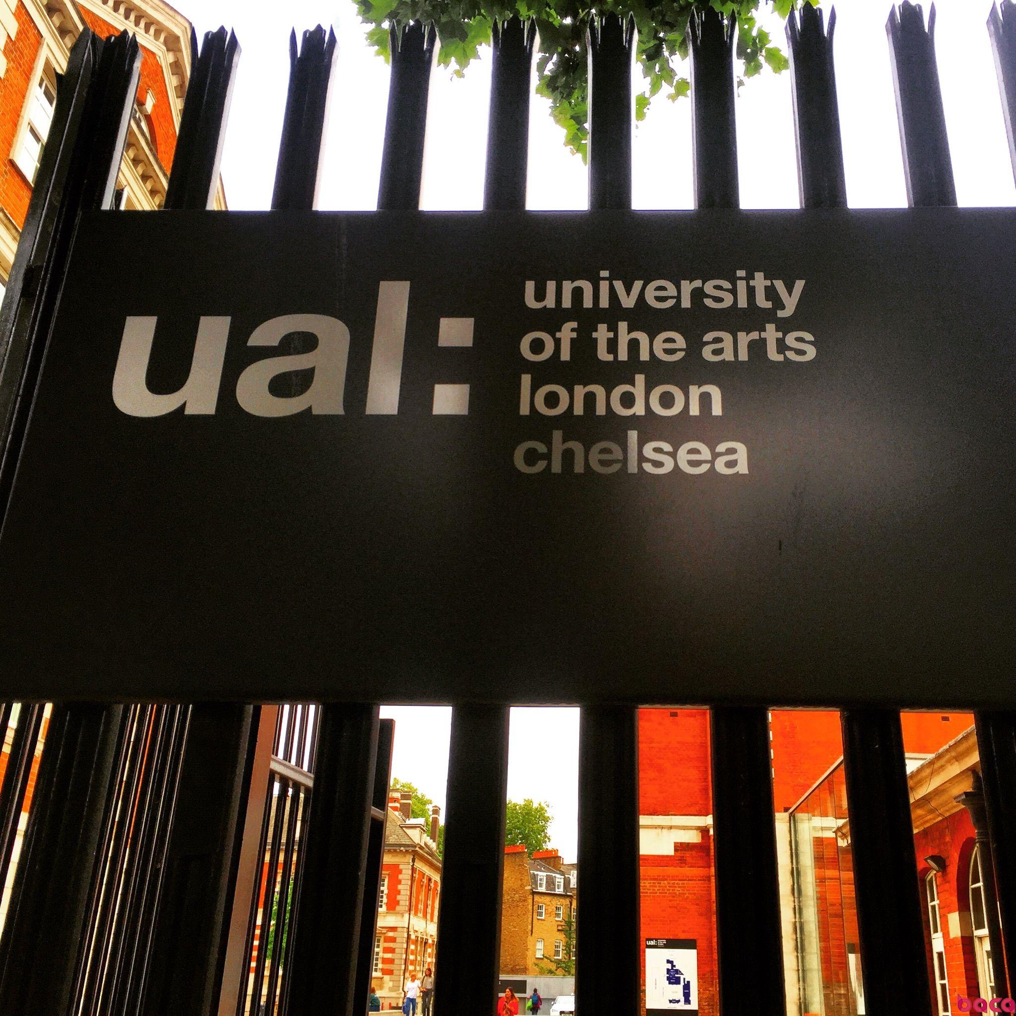 2020伦敦艺术大学语言班宿舍开放申请详情介绍|BACA资讯