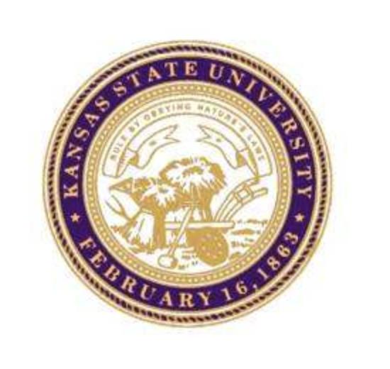 堪萨斯州立大学