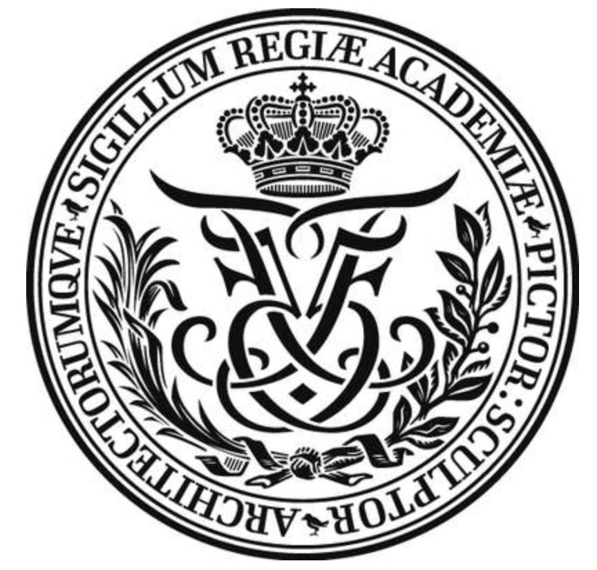丹麦皇家建筑艺术学院