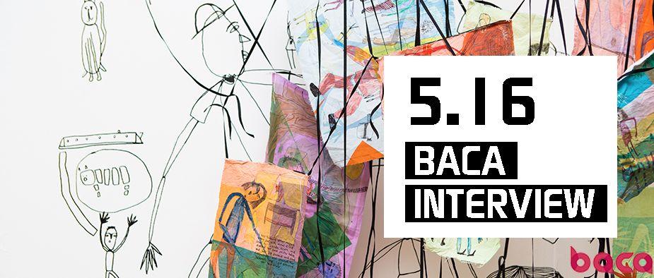 BACA国际艺术高中五月招生面试安排|BACA资讯