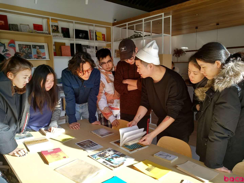 初中升高中可以读纯艺术教学的学校吗?|BACA资讯