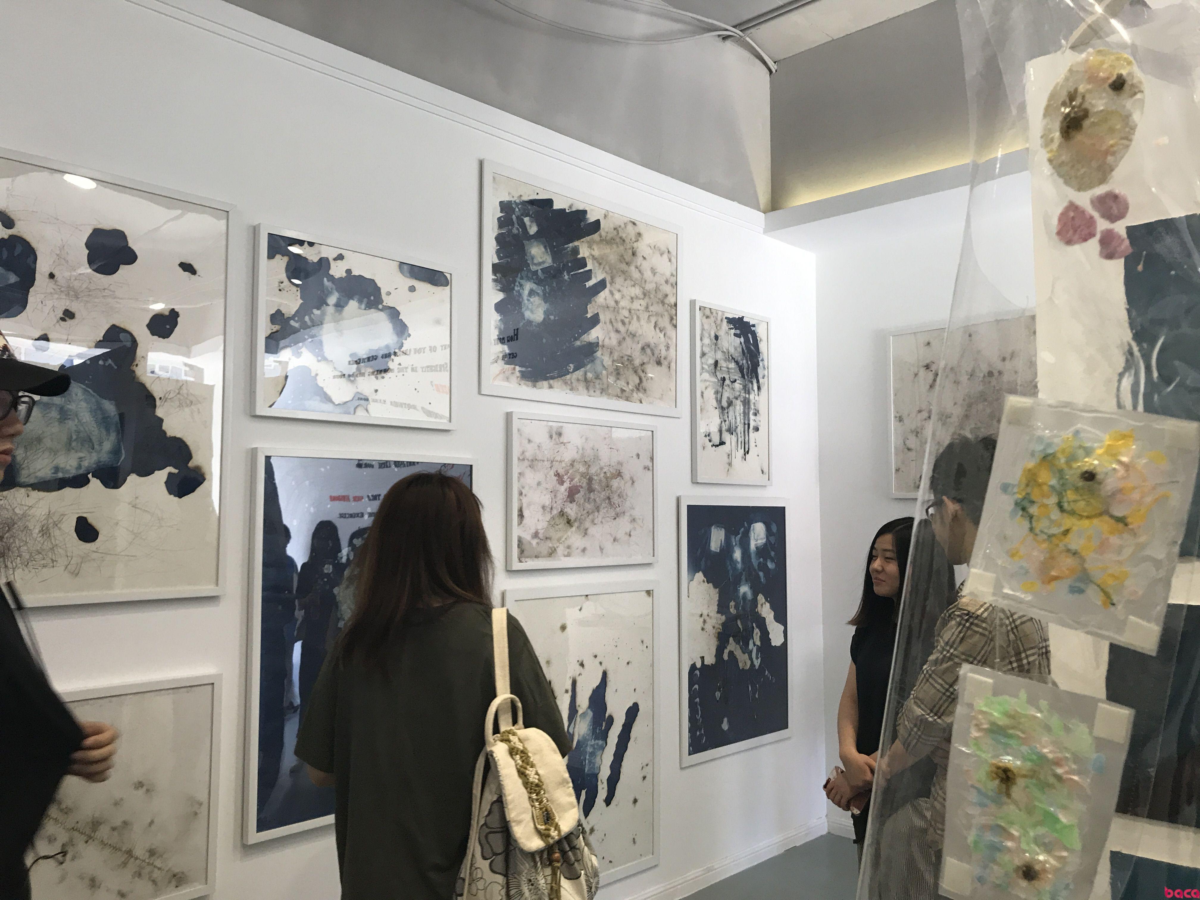 艺术留学强烈推荐伦敦艺术大学的理由!|BACA资讯