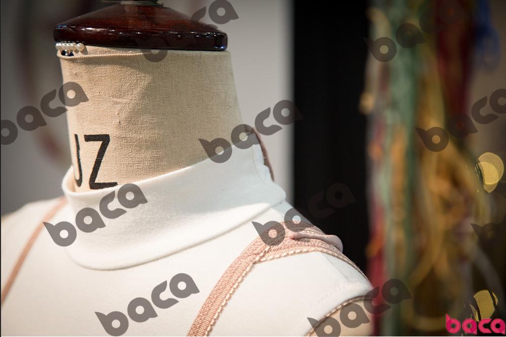 高中学习服装设计晚了吗?|BACA资讯