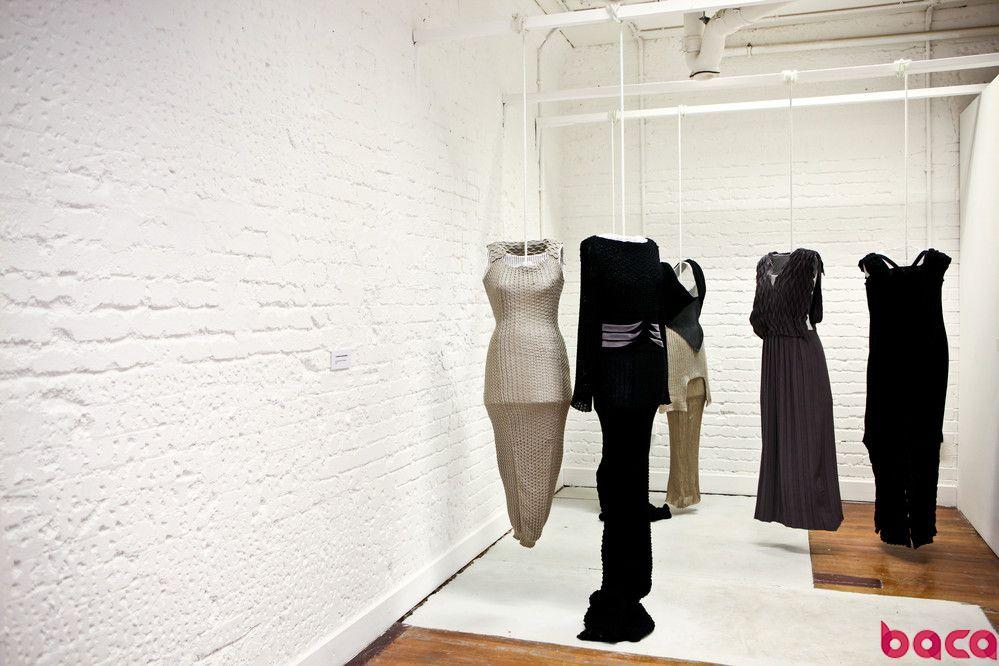 英国服装设计大学排名,top排名榜!